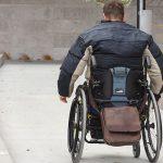 Panel citoyen de l'ARTM – recrutement de personnes à mobilité réduite