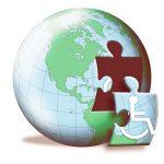 terre inclusive_logo de l'APHRSO