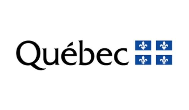 Grande corvée 2.0 – Le ministre Jean Boulet prévoit 33 mesures pour l'intégration professionnelle des personnes en situation de handicap