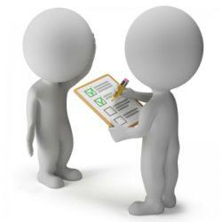 Programme d'allocation pour des besoins particuliers – Adultes